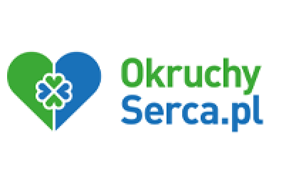 OkruchySerca.PL