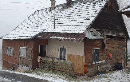 OkruchySerca.pl z wizytą u podopiecznych Fundacji