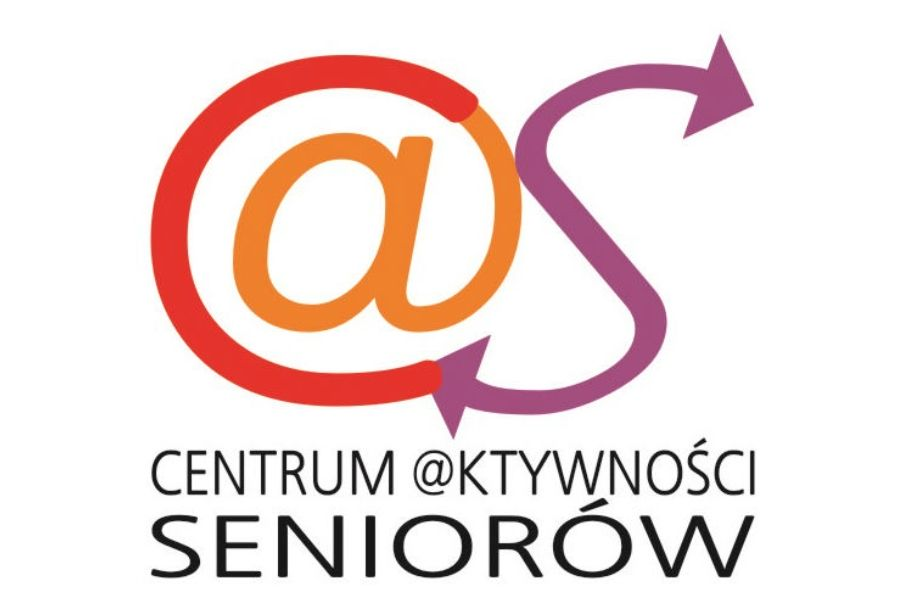 Rusza Centrum Aktywności Seniora